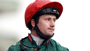"""Oisin Murphy: """"I'm sorry to all the people I've let down today."""""""