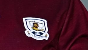 Galway are due to play Cork on Sunday