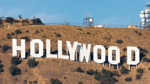 The Con Queen of Hollywood has been arrested