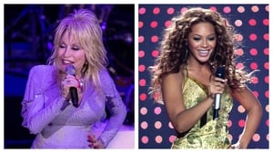 """Dolly Parton: """"I've always hoped somebody might do someday, someone like Beyonce."""""""