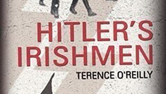Hitler's Irishmen
