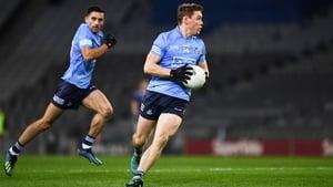 Dublin beat Cavan to reach their latest national final