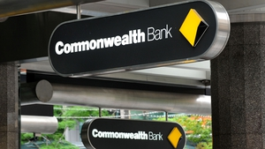 Commonwealth Bank of Australia plans to employ around 50 people in Amsterdam by June