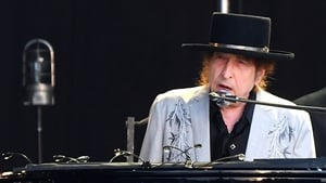 Bob Dylan has sold more than 125 million records globally