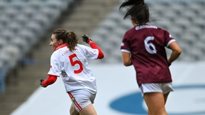 Galway felt that they were not given adequate time to warm up for the clash with Cork