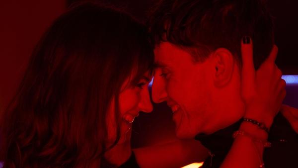 The Daisy Edgar-Jones and Paul Mescal-starring romantic drama won by a landslide