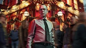 Woodyatt has acted on EastEnders for over 35 years