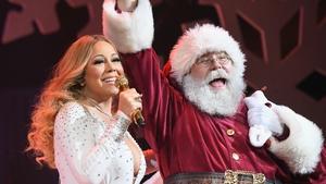 Mariah Carey - The Queen of Christmas
