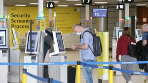 Dublin Airport numbers slump in the third quarter of 2020 due to Covid-19 travel restrictions
