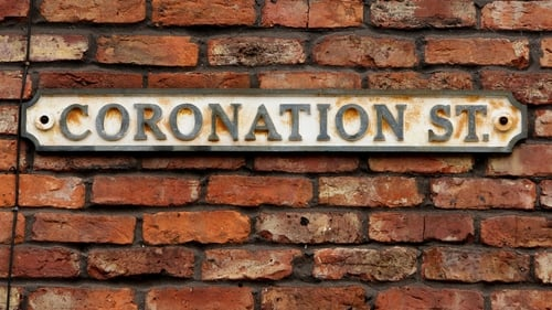 Coronation Street has aired more than 10,000 episodes and has seen 57 births, 146 deaths and 132 weddings.