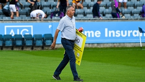 Dublin GAA CEO John Costello wants to see the club and county seasons split