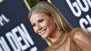 """Gwyneth Paltrow is not sure is acting is really her """"calling"""""""