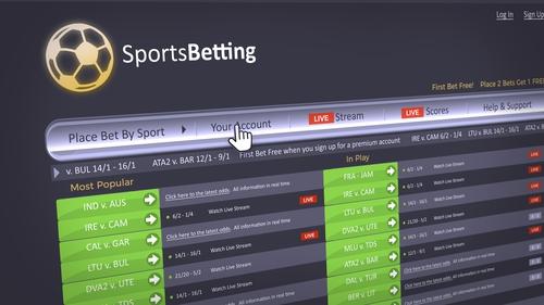 Online gambling represents over a fifth of all gambling across EU member states