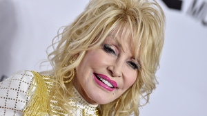 """Dolly Parton: """"I wouldn't be here if he hadn't been there. I knew my heart would break when he passed, and it did."""""""