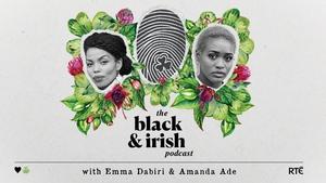 Amanda Ade speaks to Emma Dabiri