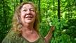 Culture File 'Likes': Ellen Evert Hopman