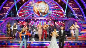 Another epic semi-final weekend on Strictly