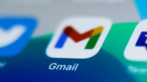 Gmail has more than one billion users