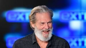 Jeff Bridges has shared an update on his health