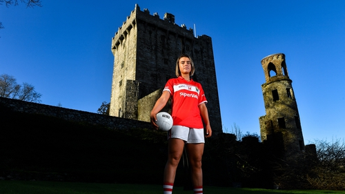 O'Sullivan: 'The thing that separates Dublin from the rest of us I think is their athleticism'