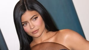 Kylie Jenner is the world's highest earning celebrity for 2020