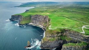 Trends show people are heading to Latin America and the Caribbean rather than Ireland, while golf tourists are 'drifting to Scotland'