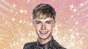 HRVY is hoping for a top score on Sunday night