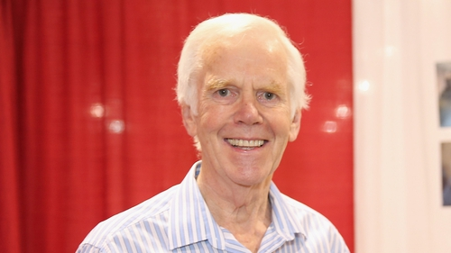 Many of Jeremy Bulloch's friends and co-stars paid tribute to the late star