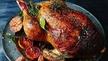 Nevens recipes - The main event!