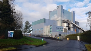 Staff at Lough Ree power plant will take voluntary redundancies or be relocated to other ESB work