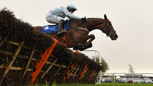 Gauloise holds entries in the Supreme and the Mares' Novices' Hurdle at the Cheltenham Festival