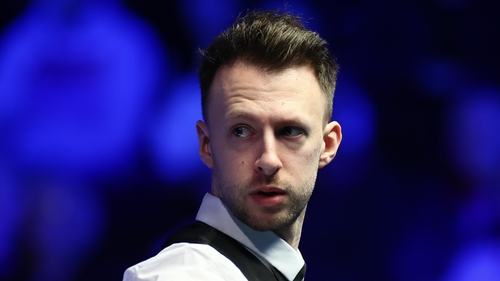 It was second triumph over Lisowski in 6 weeks