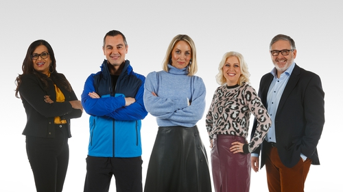 Operation Transformation is back, here's what to expect