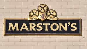 UK pub operator Marston's said it will operate Brains' 156 pubs in Wales