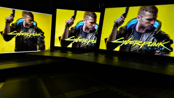 Sony had pulled Cyberpunk 2077 from its PlayStation Store a week after its debut in December amid complaints of glitches