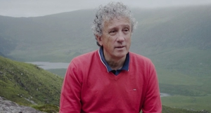 Billy Keane: a Kerry tragedy revisited in light of its fictional treatments on the stage and in film