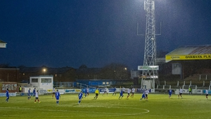 Queen of the South were beaten 3-1 by Dundee at Palmerston Park