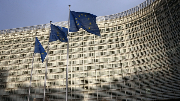 The European Commission published a package of three measures as part of its broader Green Deal project (Pic: Getty Images)