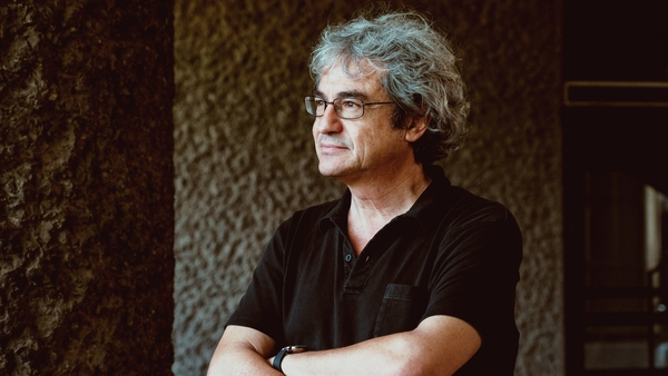 Carlo Rovelli: a fine degree of nuance and proficiency
