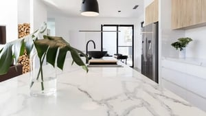 Design platform Houzz have revealed their top pandemic-fuelled predictions for the new year. Sam Wylie-Harris finds out more.