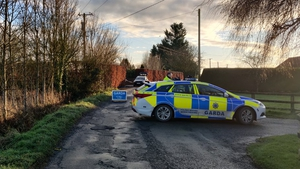 Incident occurred in the early hours of 3 January