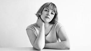 Megan Nolan publishes her debut novel, Acts Of Desperation, this spring