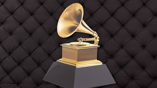 The Grammys had been due to take place on 31 January