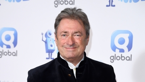 """Alan Titchmarsh: """"I watched the first two series, which were sufficiently distant historically to be interesting. Now we are getting much closer to the present day and so much of it is conjecture."""""""