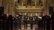 John Collin's Choral Dub | Culture File