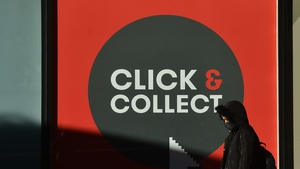 Retail Excellence want an immediate focus on restoring Click-and-Collect services