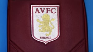 'A significant number' of Aston Villa players and staff remain in isolation