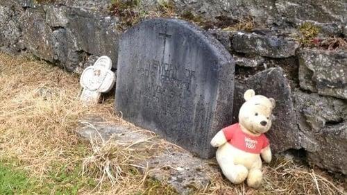 4,559babies were born inCastlepollardbut 247 of the infants died
