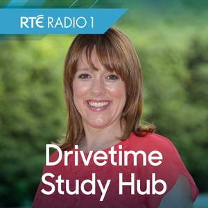Episode 10: Irish Paper 2 and ASTI Leaving Cert talks