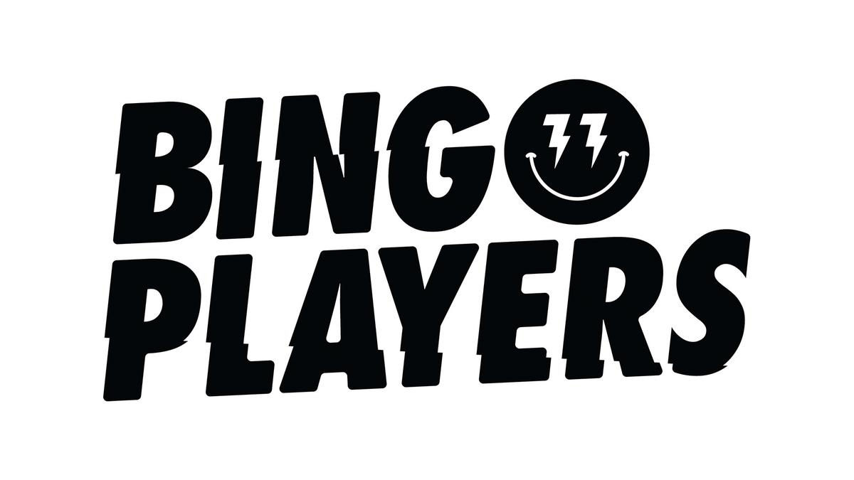 Hysteria with Bingo Players